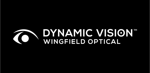Wingfield Optical Logo